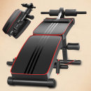 접이식 싯업보드 벤치 윗몸일으키기기구 복근운동기구