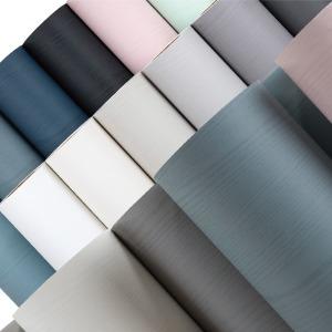 단색 무늬목 우드 시트지 현대시트 페인티드우드