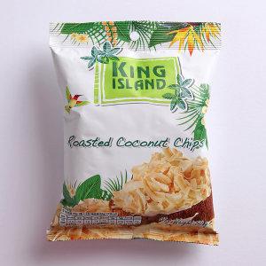 구운 코코넛칩오리지널10봉
