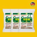 텃밭애 2kgX3 완효성비료 생육촉진 식물 퇴비 모두싹
