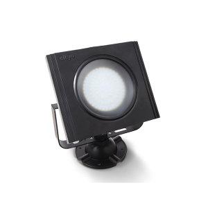 LED 투광기 스탠드/작업등/삼각대 씨티투광기50W 주광