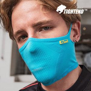 M4 스포츠 마스크 패션 레져 자외선차단 멀티스카프