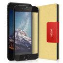 아이폰SE 2세대 4D 풀커버 액정보호 강화유리 필름