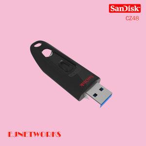 SDCZ48 512GB USB 3.0 Ultra Z48USB메모리 유에스비3.0