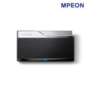 엠피온 SET-550 무선하이패스 적외선통신(엠피온직영)