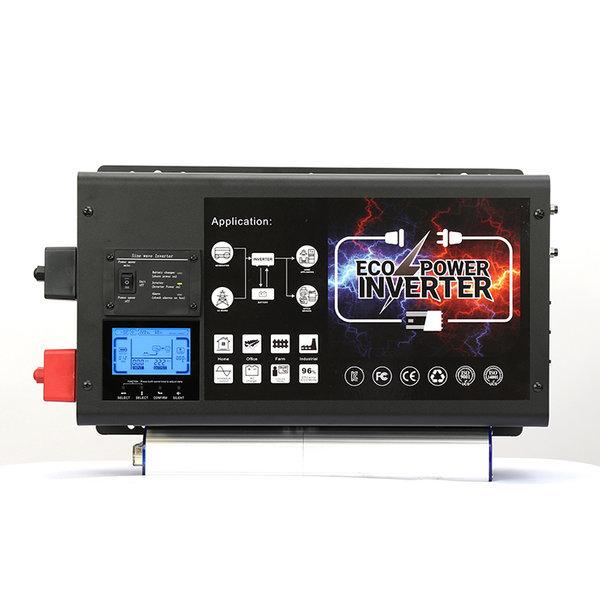 에코파워팩 에코 파워 인버터 EPI-1000