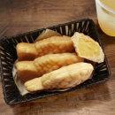 우리밀로 만든 슈크림붕어빵 3봉 /옛날붕어빵 간식 빵