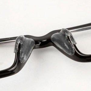 실리콘안경코받침패드 안경코받침 안경코패드 안경코