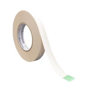 앵커 정품  그립교체용 테이프 (소)