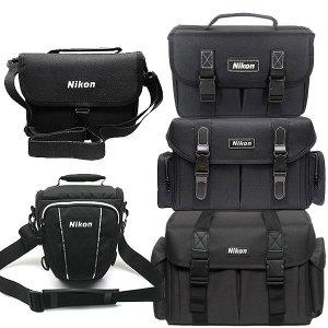 니콘 EOS SLR 전용 특대 가방 카메라가방 5DIV D800