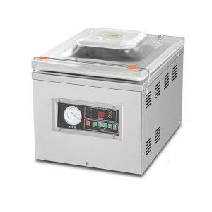 업소용 진공포장기 VMX100