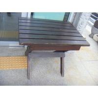 (다줄래)원목/테이블(중고)경남양산서창
