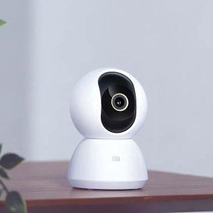 샤오미 360도 홈캠 2세대  CCTV 300만화소 2K