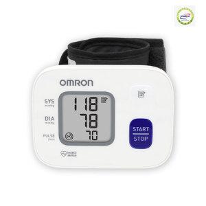 휴대용혈압계/자동혈압계/혈압측정기/손목형혈압계