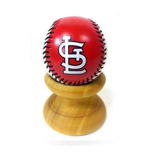 프랭클린 MLB 야구공 세인트루이스 메이저리그 야구공