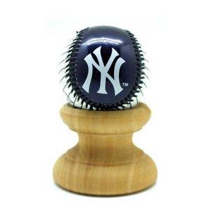 프랭클린 MLB 안전야구공 뉴욕 양키즈 메이저리그