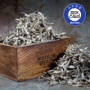 국내산 조림 볶음용 잔 멸치 (가이리) 조림/볶음용 1kg