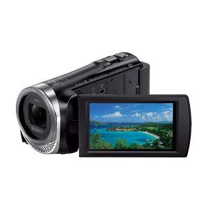 HDR-CX450 소니 캠코더 FULL HD