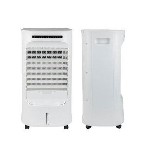 한양테크 HY-S560 에어쿨러 이동식 미니냉풍기 10L