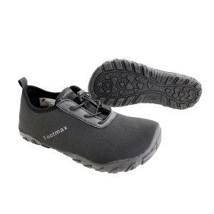 필맥스 발볼넓은 가벼운 신발 워킹화 운동화 발편한