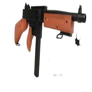 더블이글M306 비비탄총 장남감총 전동건 서바이벌게임