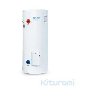 갤러리아  귀뚜라미_ 저장식 전기온수기 100리터 KDEW PLUS-100(U) (바닥설치형)