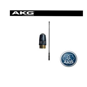 AKG GN50E+CK31 콘덴셔구즈넥마이크/설교용/단상용