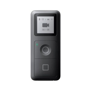 GPS 스마트 리모콘