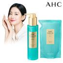 AHC 에센스케어 클렌징오일 125ml (본품+리필)
