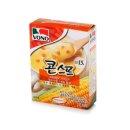 보노 콘스프 3입 57g 간편한 아침대용 스프