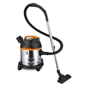 휴앤봇 공업용 진공 건습식 청소기 HNB-023 산업용
