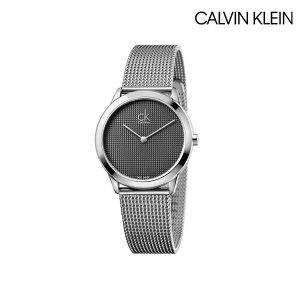 (본사직영) 남성시계 minimal 미니멀_K3M2212X (백화점A/S가능)