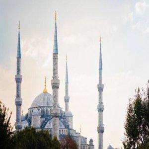 터키완전일주 9일 (국적기직항+특급호텔+WIFI버스)