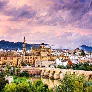 노팁/노옵션  스페인/포르투갈/모로코 12일