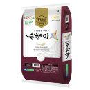 경기미 수향미 골드퀸3호 쌀 10kg 19년산 (농협)