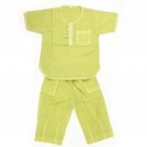 아동30수라운드2ps생활한복/단체복/천연염색/국내산