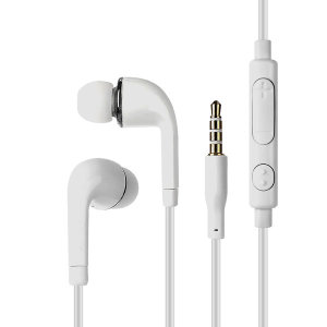 삼성 애플 LG 호환가능 고음질 J5 이어폰 (색상랜덤)