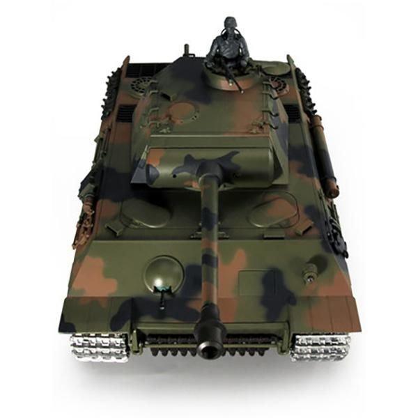 독일 rc T-34  비행기 자동차 탱크 드론