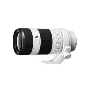 소니 FE 70-200mm F4 G OSS 와우카메라
