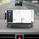 OMT 주차번호판 휴대폰 거치대 차량용품 OSA-PNP
