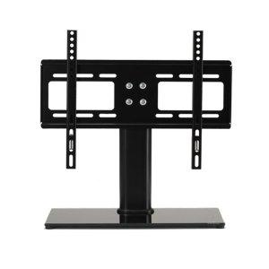 LG 삼성 TV 40인치42인치50인치 스탠드거치대 BLS-11S