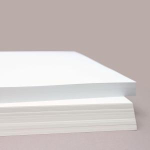 모조지 A1종이 A2용지 두꺼운전지 미색지 흰색전지
