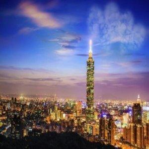 대만 실속 자유여행 4일 (김포/인천출발)