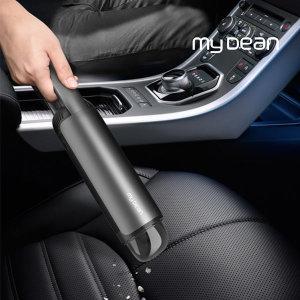 마이딘 MCV6000 차량용 무선청소기 6000mAh/5200PA