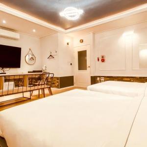 |최대20만원할인|호텔 헤미쉬(경남 호텔/통영/거제)