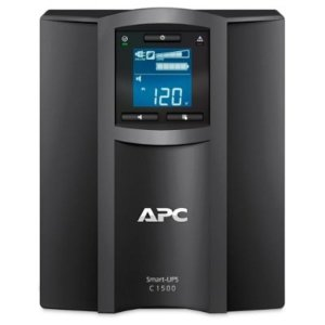 APC SMC1500ic 스마트커넥트 SMC1500i신형 아페쎄