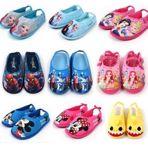 특가 아동 덧신 유아 어린이 캐릭터 신발 실내화