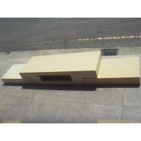 (다줄래)인조대리석/거실장(중고)경남양산서창