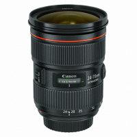 캐논 정품 EF 24-70mm F2.8L II USM / SN