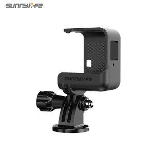 인스타 360 ONE R 카메라 보호 케이스 충격방지